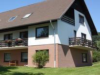Semesterlägenhet 1543715 för 5 personer i Diemelsee-Kernstadt