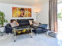 Apartamento 1543718 para 5 personas en Lindau am Bodensee