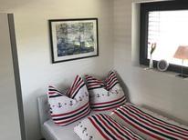 Ferienwohnung 1543720 für 2 Personen in Malterdingen