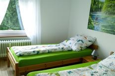 Ferienwohnung 1543726 für 4 Personen in Waldkirch
