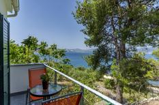 Holiday home 1543747 for 7 persons in Slatine