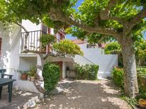 Appartement de vacances 1543769 pour 3 personnes , Guéthary