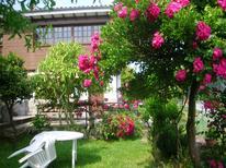 Vakantiehuis 1543826 voor 6 personen in San Martín