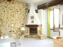 Ferienhaus 1543835 für 4 Personen in Ille-sur-Têt