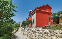 Casa de vacaciones 1543893 para 8 personas en Drvenik Veli