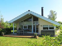 Holiday home 1543896 for 5 persons in Ydø
