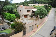 Holiday apartment 1543919 for 3 persons in Calella de Palafrugell