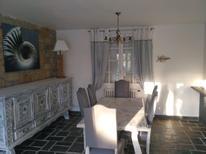 Villa 1543921 per 6 persone in Kerlouan