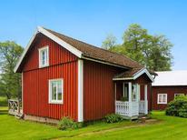 Ferienwohnung 1543934 für 5 Personen in Lidköping