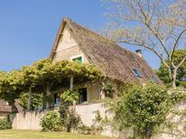 Ferienhaus 1543938 für 10 Personen in Thenon
