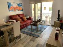Holiday apartment 1544017 for 4 persons in Roses