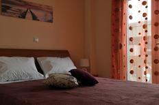Ferienwohnung 1544036 für 4 Personen in Chania