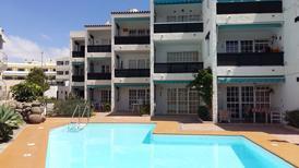Appartement 1544047 voor 3 personen in Playa del Inglés