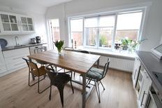 Vakantiehuis 1544086 voor 5 personen in Katwijk aan Zee