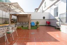 Holiday apartment 1544375 for 6 persons in Totalán