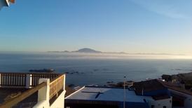 Ferienwohnung 1544425 für 3 Personen in Algeciras