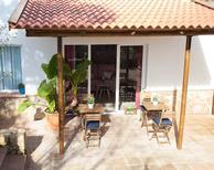 Vakantiehuis 1544427 voor 5 personen in Córdoba