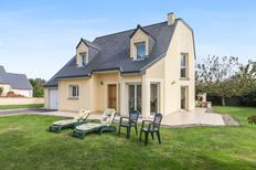 Ferienhaus 1544441 für 10 Personen in Saint-Cast-le-Guildo