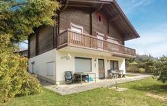 Mieszkanie wakacyjne 1544470 dla 2 dorosłych + 1 dziecko w Arrach
