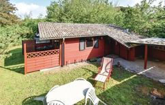 Rekreační dům 1544471 pro 4 osoby v Dalby