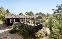 Casa de vacaciones 1544479 para 20 personas en Boeslum Bakker