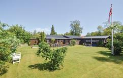 Ferienhaus 1544483 für 6 Erwachsene + 2 Kinder in Stubbekøbing