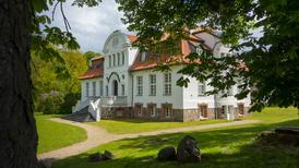 Room 1544511 for 1 person in Stubbendorf