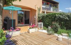 Holiday apartment 1544518 for 4 persons in Béziers