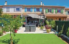 Ferienhaus 1544519 für 5 Personen in La Ciotat