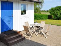 Holiday home 1544545 for 4 persons in Färjestaden