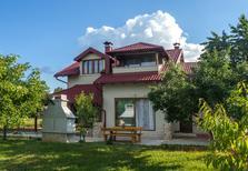 Maison de vacances 1544579 pour 7 personnes , Lički Osik