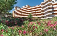 Ferienwohnung 1544584 für 4 Personen in Punta Ala
