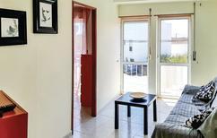 Ferienwohnung 1544602 für 4 Personen in Peniche