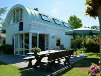 Holiday home 1544614 for 5 persons in Noordwijkerhout
