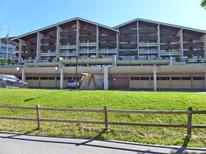 Semesterlägenhet 1544708 för 2 personer i Villars-sur-Ollon