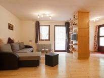 Appartement 1544719 voor 15 personen in Traben-Trarbach