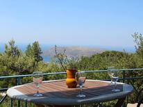Vakantiehuis 1544732 voor 4 personen in Agios Petros