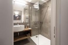 Appartement de vacances 1544761 pour 6 personnes , Brenzone