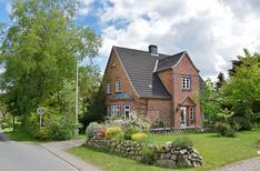 Ferienhaus 1544896 für 4 Personen in Aukrug