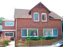 Appartement 1544899 voor 3 personen in Rendsburg-Büdelsdorf