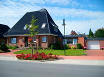 Appartement 1544901 voor 4 personen in Rendsburg-Büdelsdorf