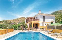 Holiday home 1544955 for 4 persons in Mijas