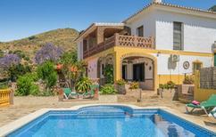 Vakantiehuis 1544955 voor 4 personen in Mijas