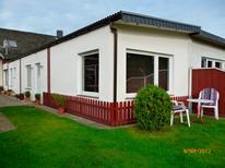 Appartement 1544958 voor 2 personen in Rendsburg
