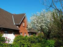 Appartement 1544962 voor 2 personen in Rendsburg
