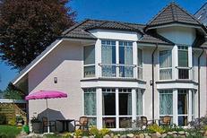 Studio 1544963 voor 2 personen in Rendsburg