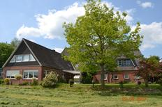 Appartement 1544966 voor 3 personen in Rendsburg