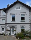 Appartement 1544967 voor 4 personen in Rendsburg