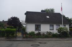 Ferienwohnung 1544968 für 2 Personen in Rendsburg