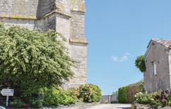 Ferienhaus 1544975 für 8 Personen in Montpezat